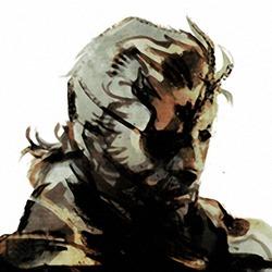 Profilový obrázek Snake