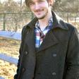 Profilový obrázek JackTheRipper