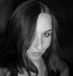 Profilový obrázek Veronika Hajšmanová