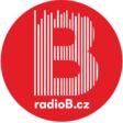 Profilový obrázek Radio B