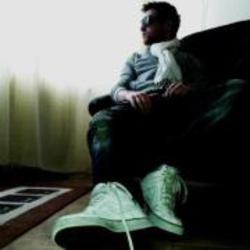 Profilový obrázek Filip Němeček