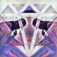 Profilový obrázek chris l official