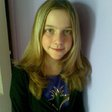 Profilový obrázek dominika98