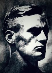 Profilový obrázek Walter Reinke