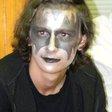 Profilový obrázek rikigun