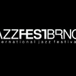 Profilový obrázek jazzfestbrno
