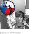 Profilový obrázek Pepa Hejtmánek