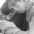 Profilový obrázek Tomy P Decent