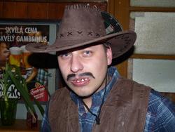 Profilový obrázek wotta