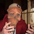 Profilový obrázek pepe man