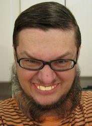 Profilový obrázek Arnošt Pitkoř