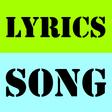 Profilový obrázek LyricsSong