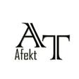 Profilový obrázek afektbeats