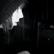 Profilový obrázek linda07