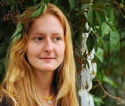 Profilový obrázek Elena Jurčeková