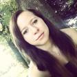 Profilový obrázek Lenkastem