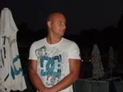 Profilový obrázek René Čížek