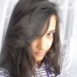 Profilový obrázek mischuge96