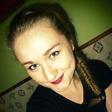 Profilový obrázek shapehska22