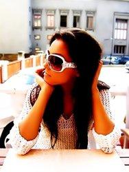 Profilový obrázek Penelope ♥
