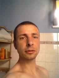 Profilový obrázek Suchozemska85