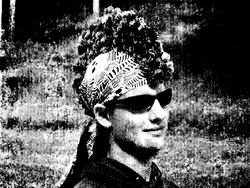 Profilový obrázek Prankstí-CZech