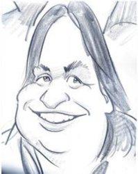 Profilový obrázek Dušan Neumann