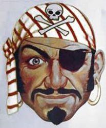 Profilový obrázek Nelson Curses