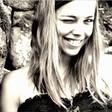 Profilový obrázek Je-Bára