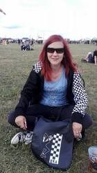 Profilový obrázek Hannah