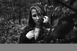 Profilový obrázek Christine
