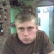 Profilový obrázek Aleš Svoboda