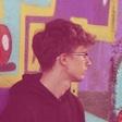 Profilový obrázek Matúš