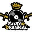 Profilový obrázek studio ORIGINAL