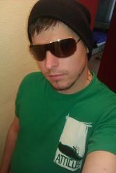 Profilový obrázek bluntes