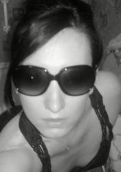 Profilový obrázek tina01