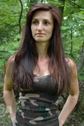 Profilový obrázek Milena Nováková