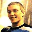 Profilový obrázek Jan Fuxa