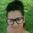 Profilový obrázek Monica Rosado Gallardo