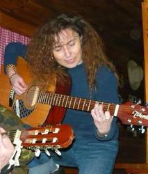 Profilový obrázek Feleena