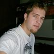 Profilový obrázek Majker