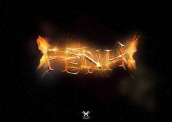 Profilový obrázek Fenix  [Official]