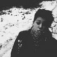Profilový obrázek yumi_yuu