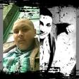 Profilový obrázek BIGG MACKK
