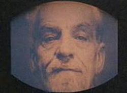 Profilový obrázek amplustenvy