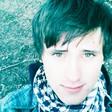 Profilový obrázek Miris Dirtys
