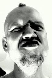 Profilový obrázek Jakub Hein