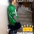 Profilový obrázek Mc GunTriler
