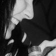 Profilový obrázek Leontina Šilarová