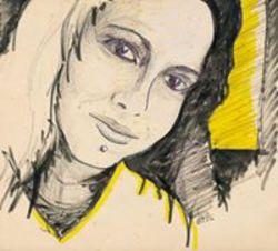 Profilový obrázek Barbora Plskova